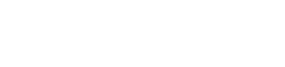 Auzenne Pain Institute - Logo